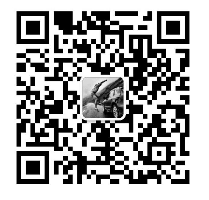 重庆锅炉厂